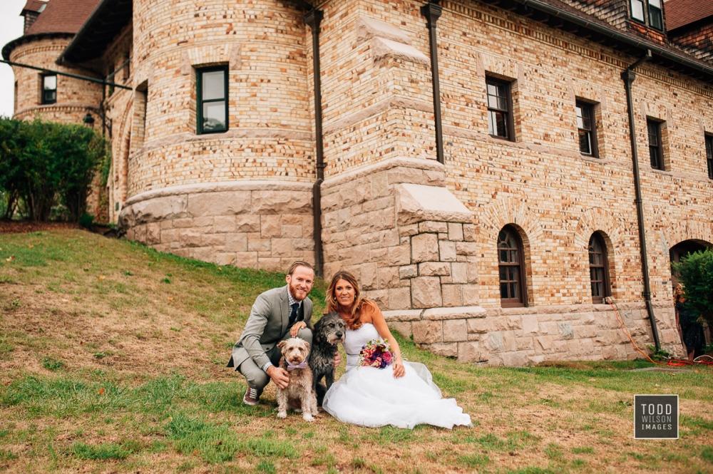todd_wilson_images.megann.nick.wedding.0306.jpg